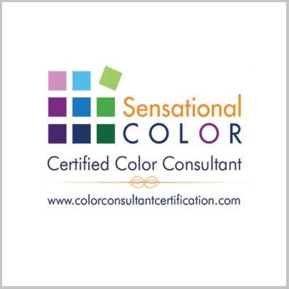 sensational-color.jpg