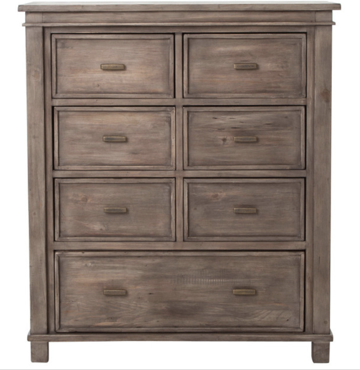 Click  here  for more info on this dresser.