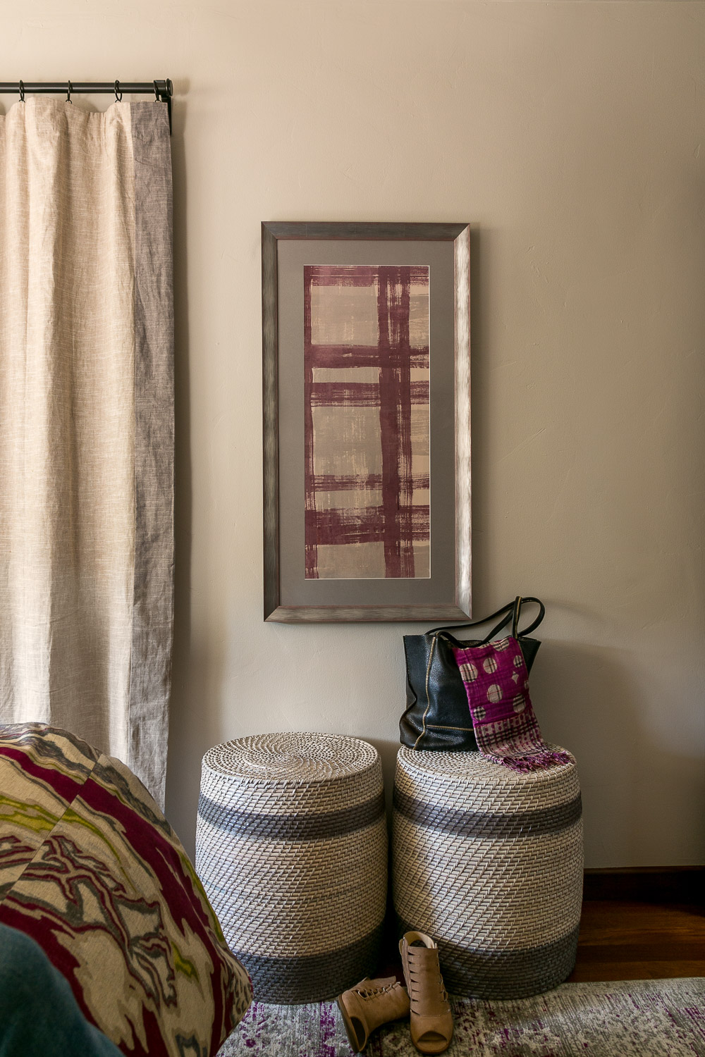 Design by Price Style and Design. Photography by  Kathryn MacDonald.