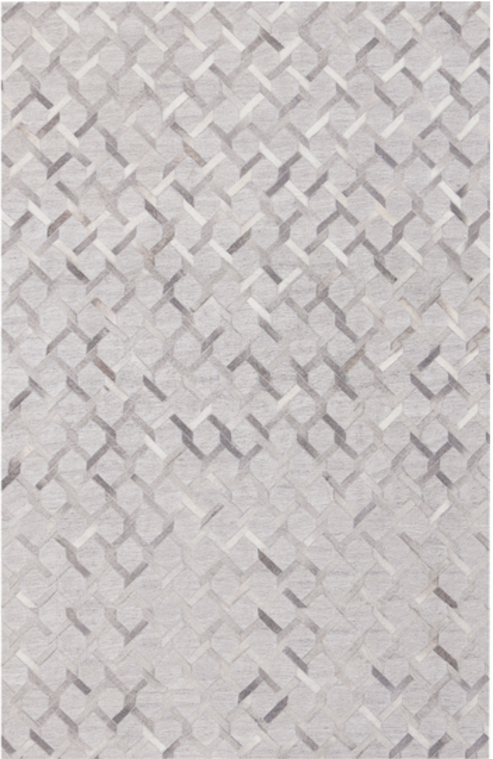 Rug available through  Price Style and Design.