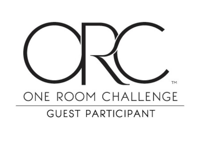 One Room Challenge Interior Designer Leslie Price