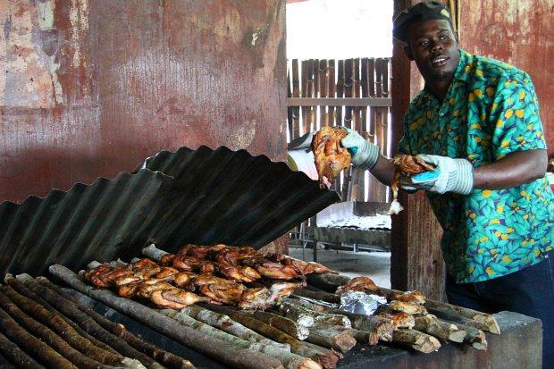 Scotchies-Jamaican-Jerk-Chicken-.jpg