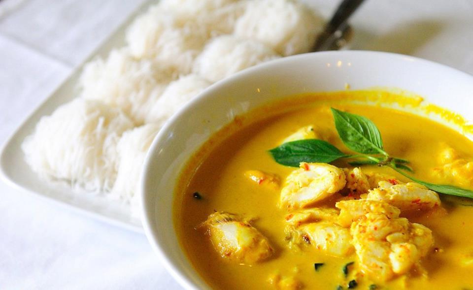 crab curry.jpg