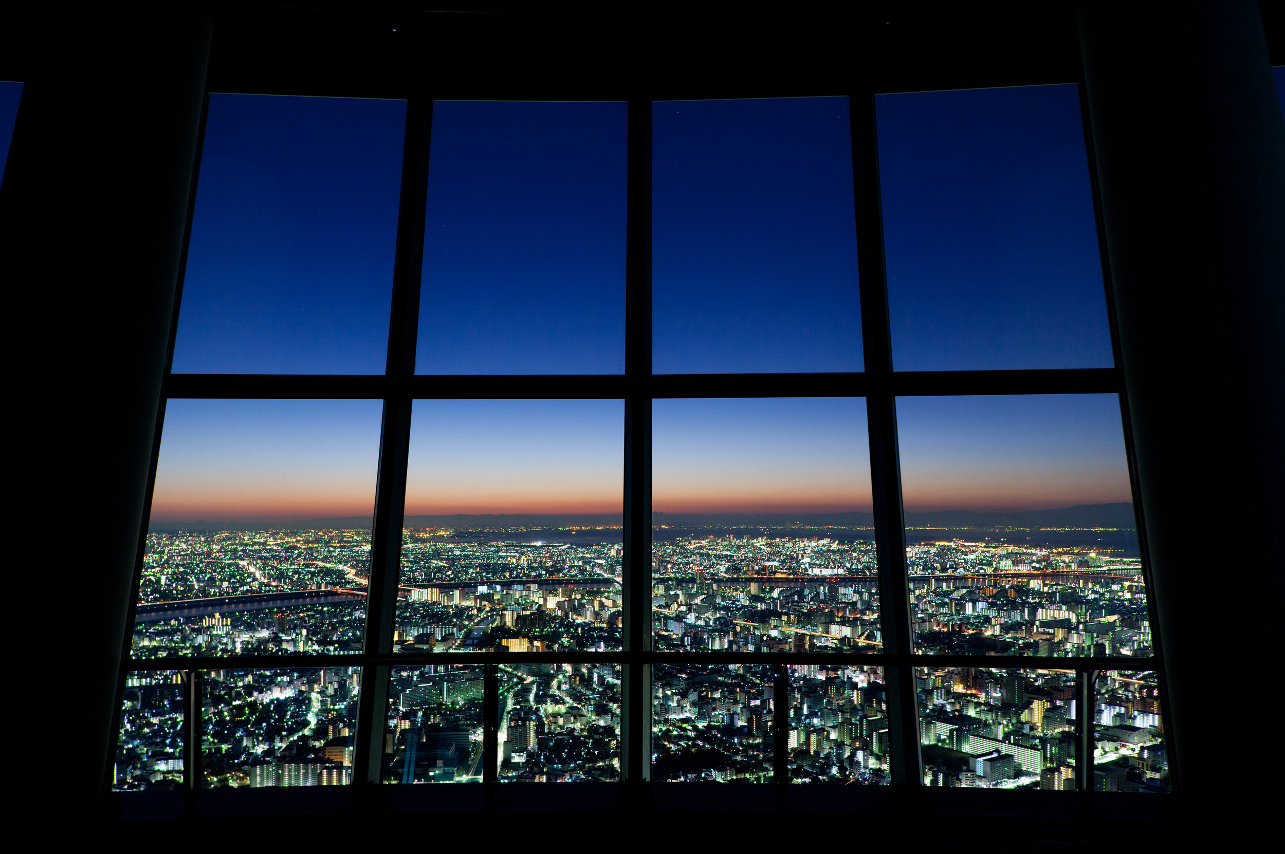 Want to learn more about this guide and join our community? - Sign up for our Tokyo guide series.
