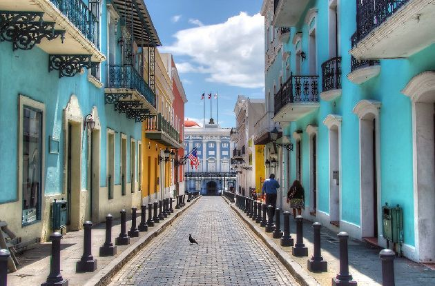 colorful-houses-san-juan-puerto-rico.jpg
