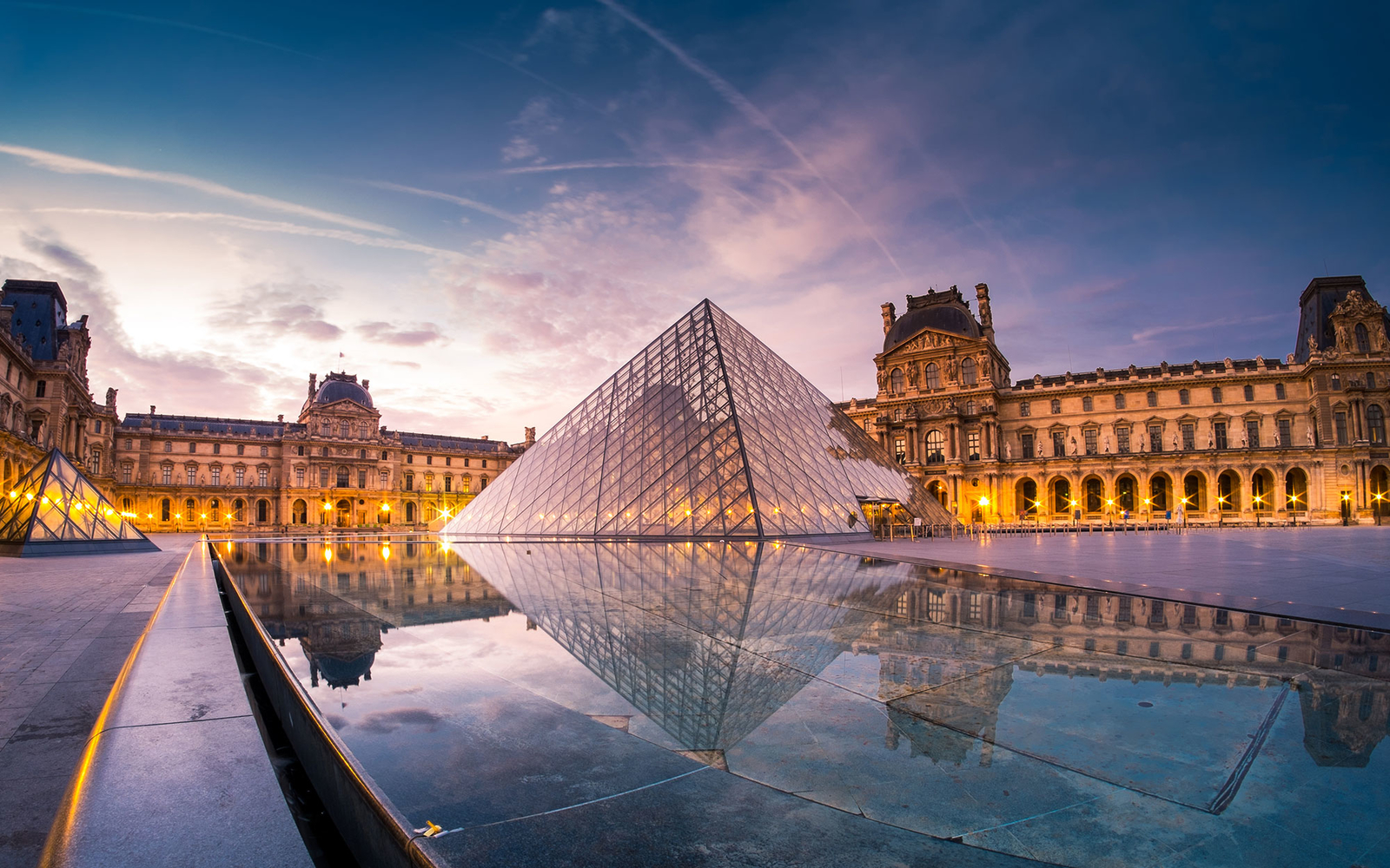book now - CLICK THE BUTTON BELOW TO GRAB YOUR SPOT ON THIS SPECIAL PARIS GETAWAY