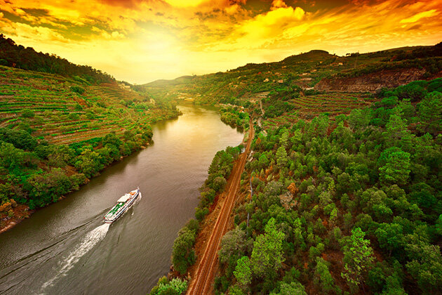 book now - CLICK THE BUTTON BELOW TO GRAB YOUR SPOT ON THIS SPECIAL portugal GETAWAY