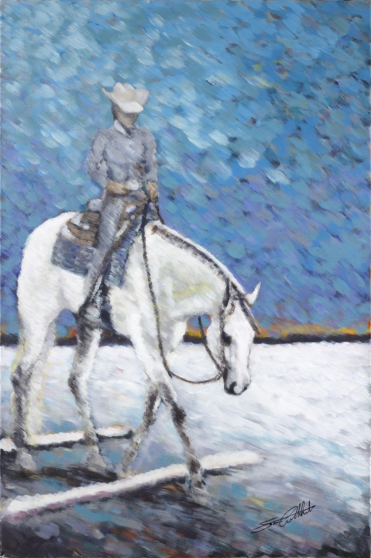 white_horse_email.jpg