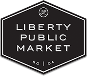 Smoothie Rider - Liberty Public Market 2017 (1).png