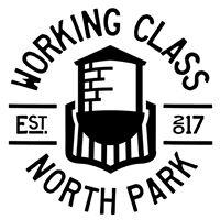 Working Class - North Park 2018 (7).jpg