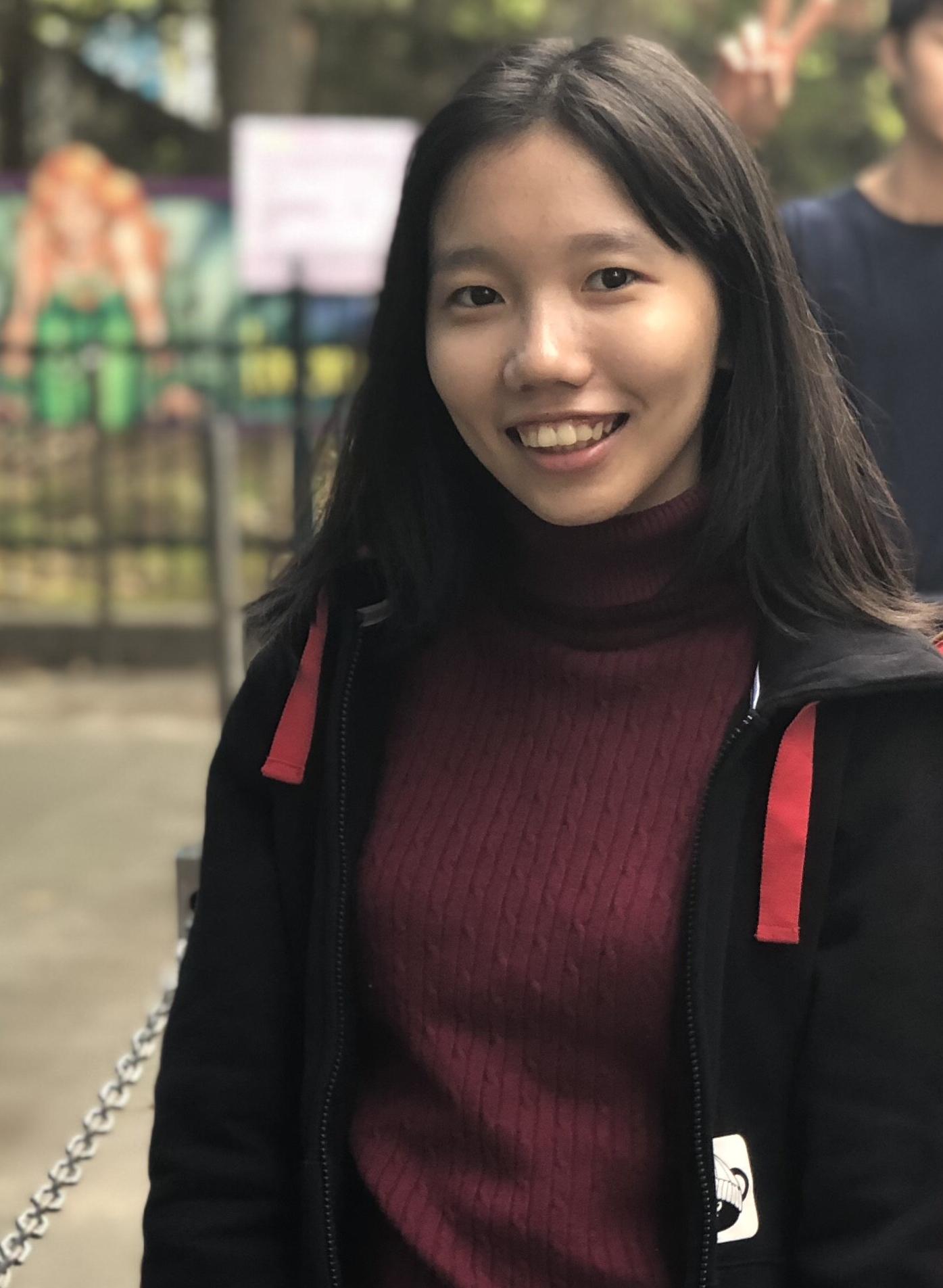 Yun Eain