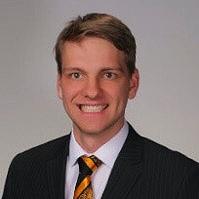 Treasurer - Andrew J Haeffner