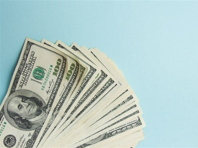 Ethical Funding -