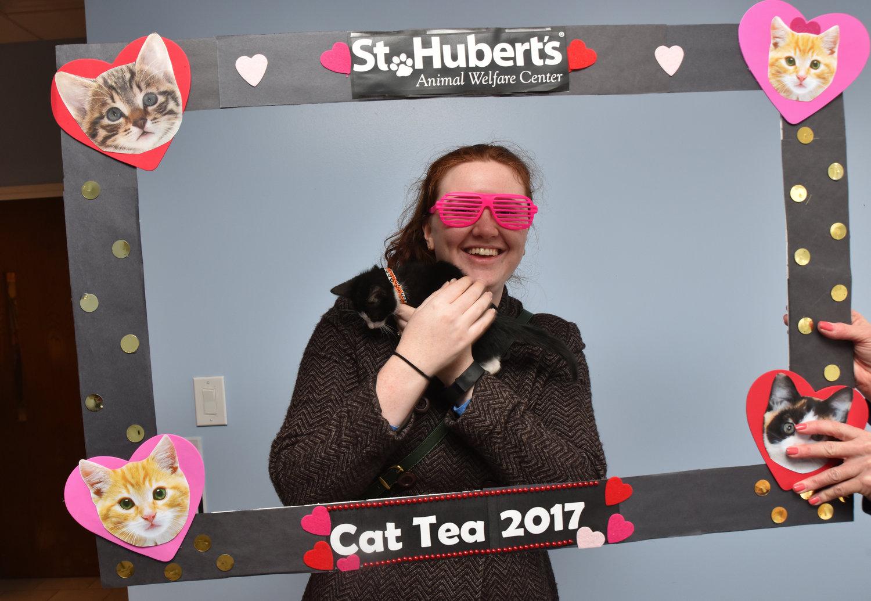 cat+tea+2017-005.jpeg