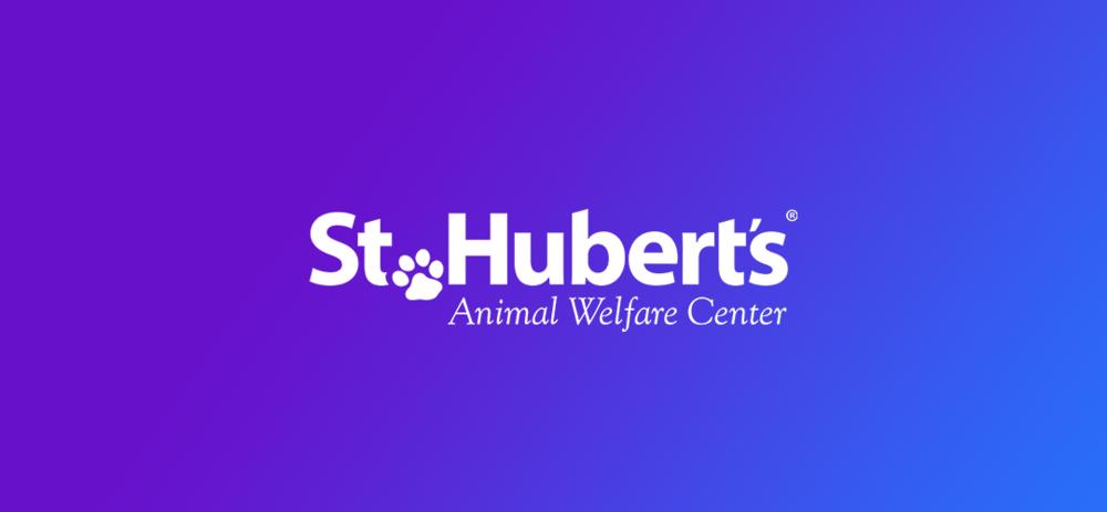 St  Hubert's Animal Welfare Center