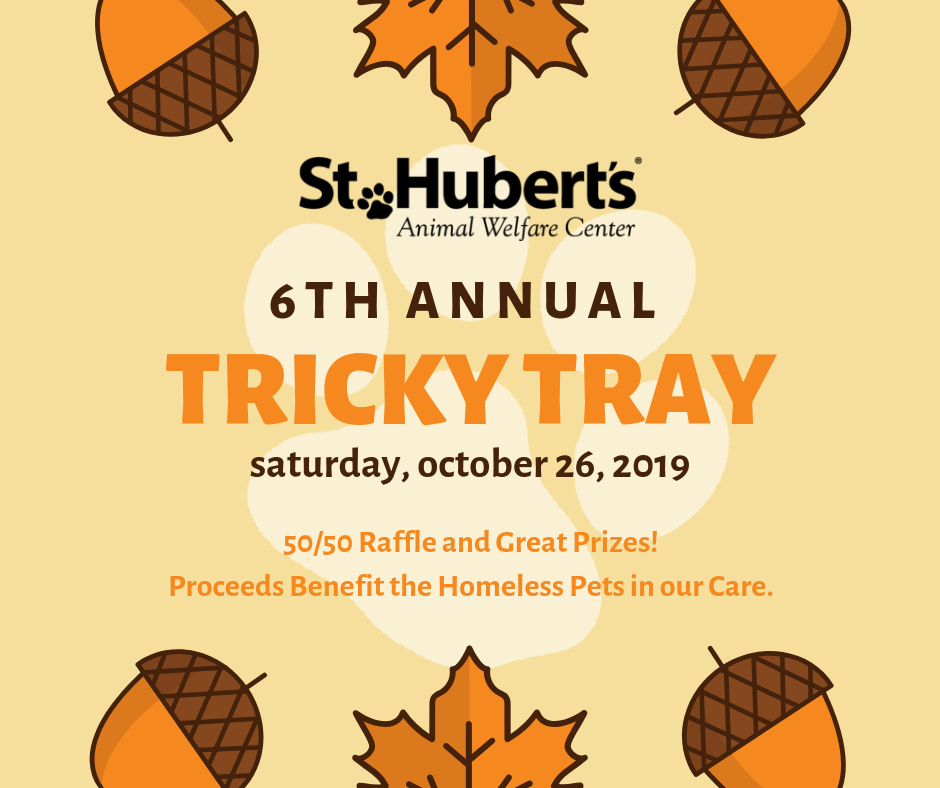 Tricky Tray 2019 FB Post.png