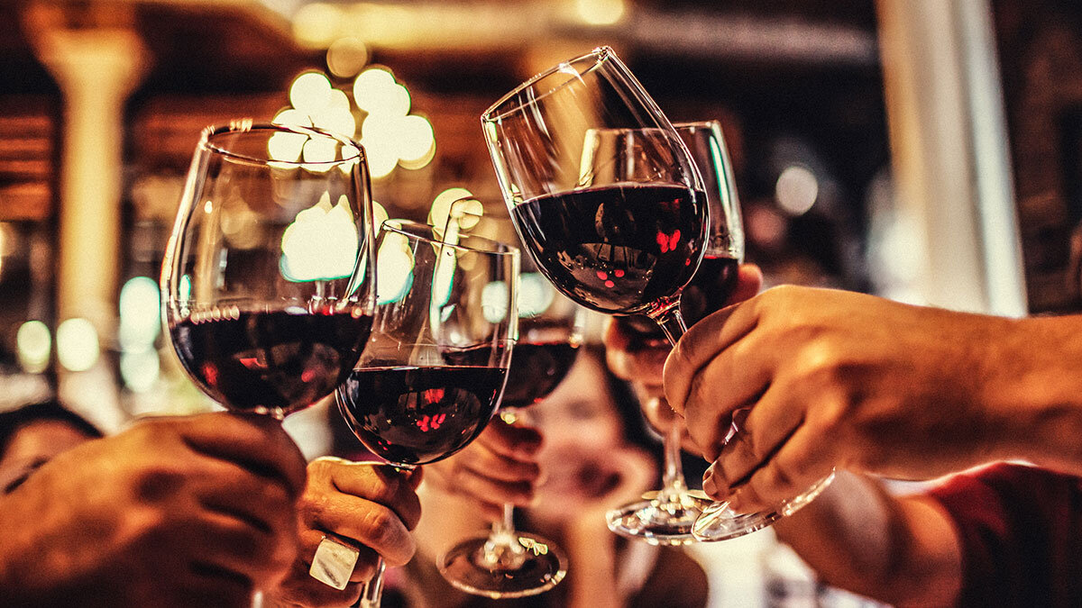 alcantara-wine-tasting.jpg