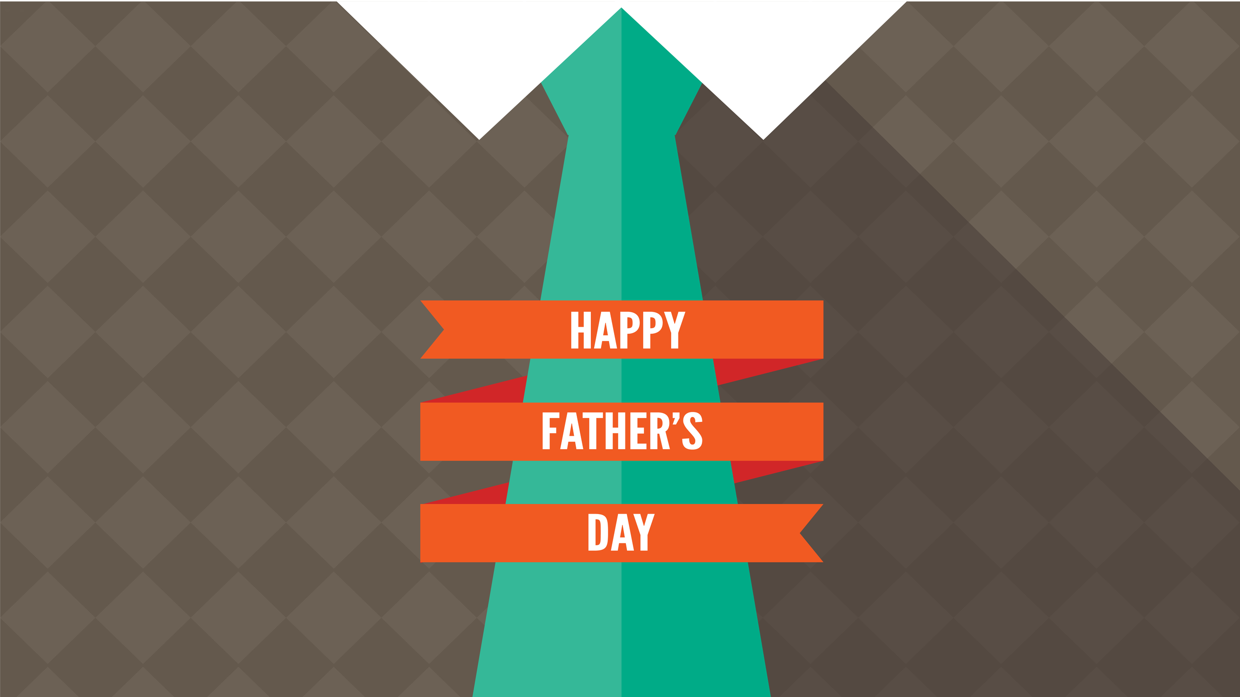 Father's Day Cover Slide V1.png