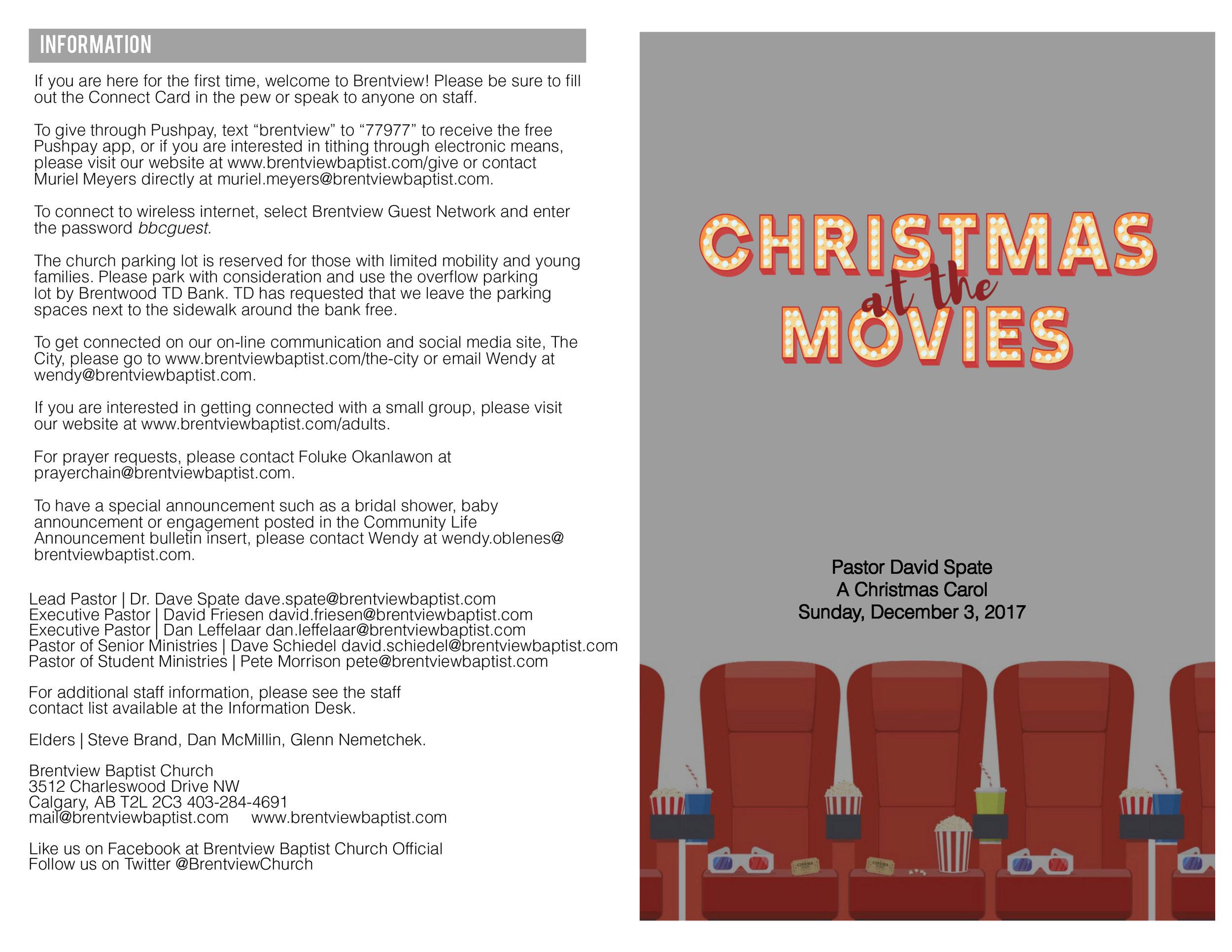December 3, 2017 page 1.jpg