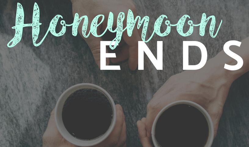 Honeymoon Ends - bulletin.png