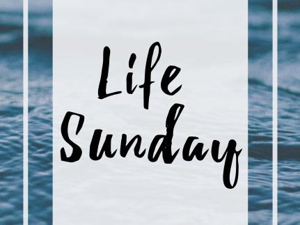 Life+Sunday.jpg