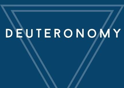 Deuteronomy.cover.jpg