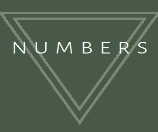 numbers+front.jpg