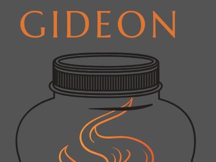 Gideon+bulletin+cover.jpg