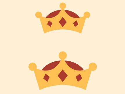Copy+of+we+three+kings+%281%29.jpg