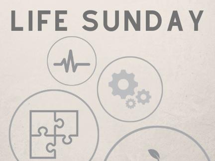 june+9+life+sunday.jpg