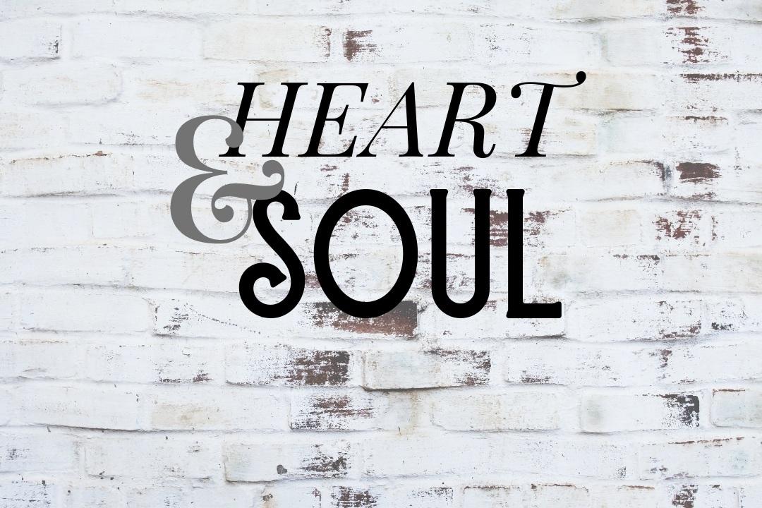 heart%2Band%2Bsoul%2Bwebsite.jpg
