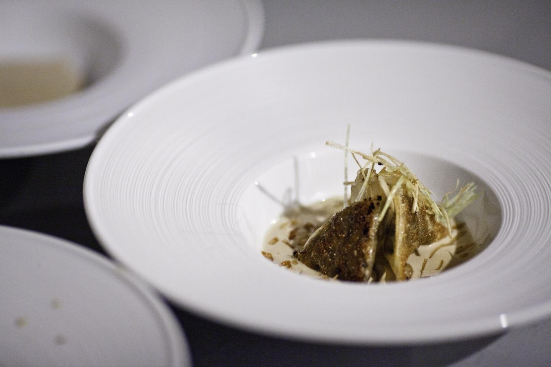 Food Modern Luxury Editorial.jpg
