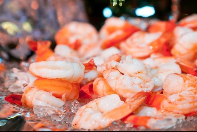 shrimp 2.png