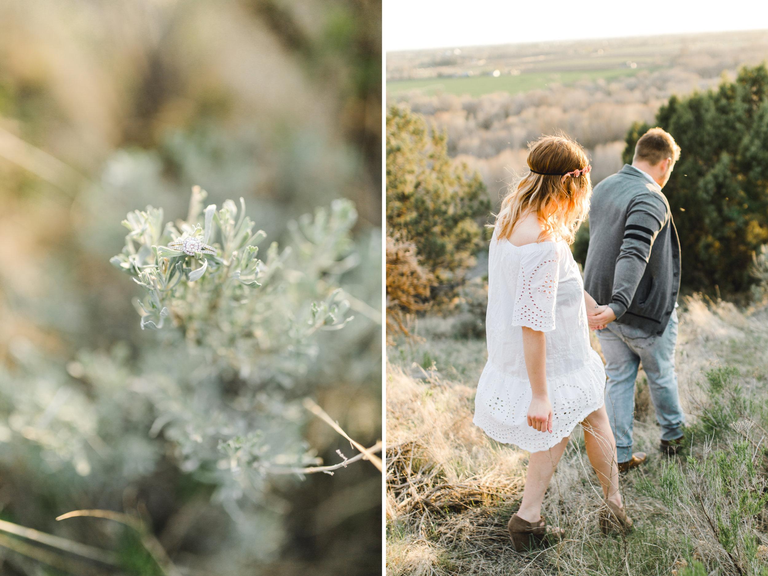 rexburg-idaho-engagement-photographer-cress-creek-nature-trail-anna-christine-photo-devin-kalene-8.jpg