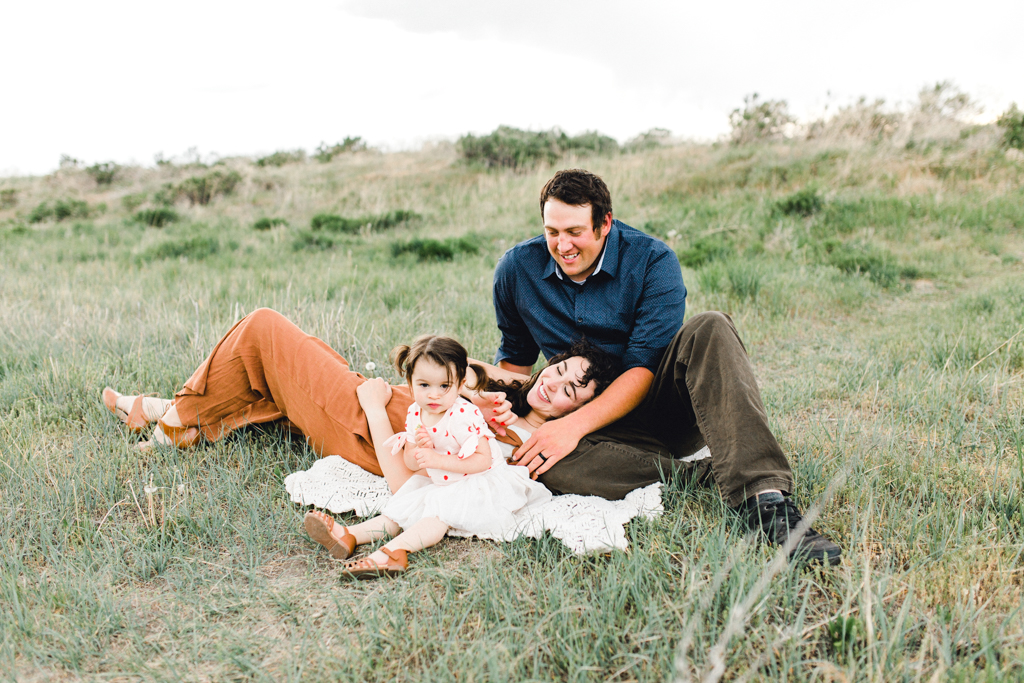 rexburg-idaho-family-photographer-anna-christine-photography-15.jpg