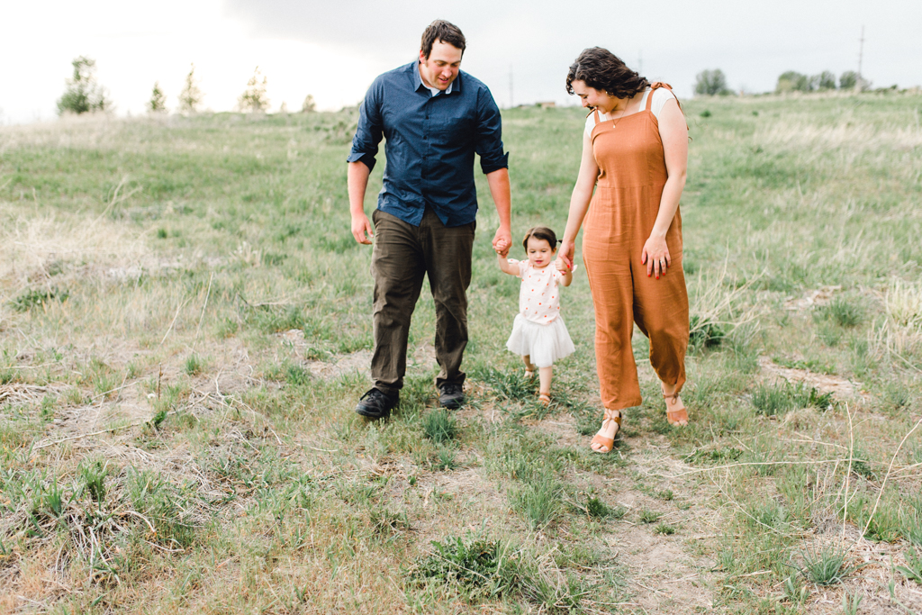 rexburg-idaho-family-photographer-anna-christine-photography-19.jpg