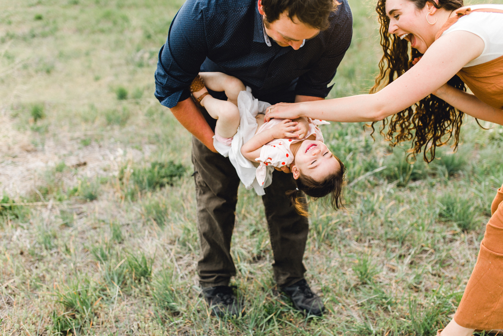 rexburg-idaho-family-photographer-anna-christine-photography-24.jpg