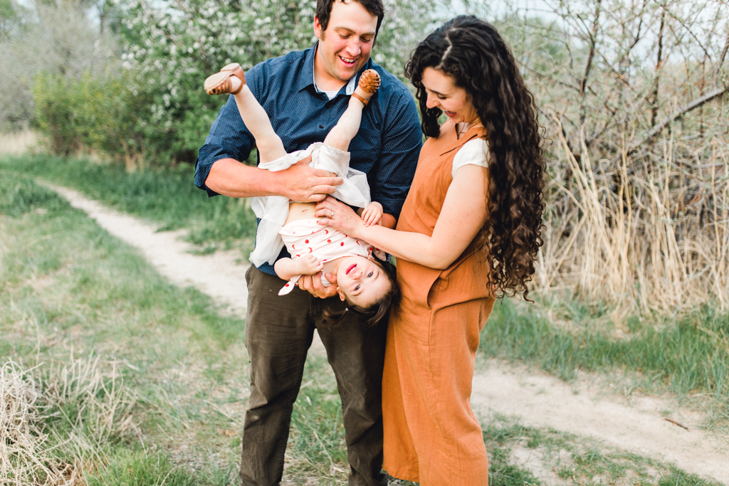 rexburg-idaho-family-photographer-anna-christine-photography-43.jpg