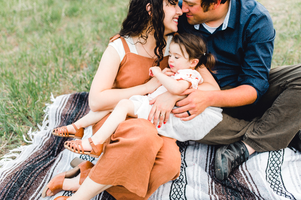 rexburg-idaho-family-photographer-anna-christine-photography-46.jpg