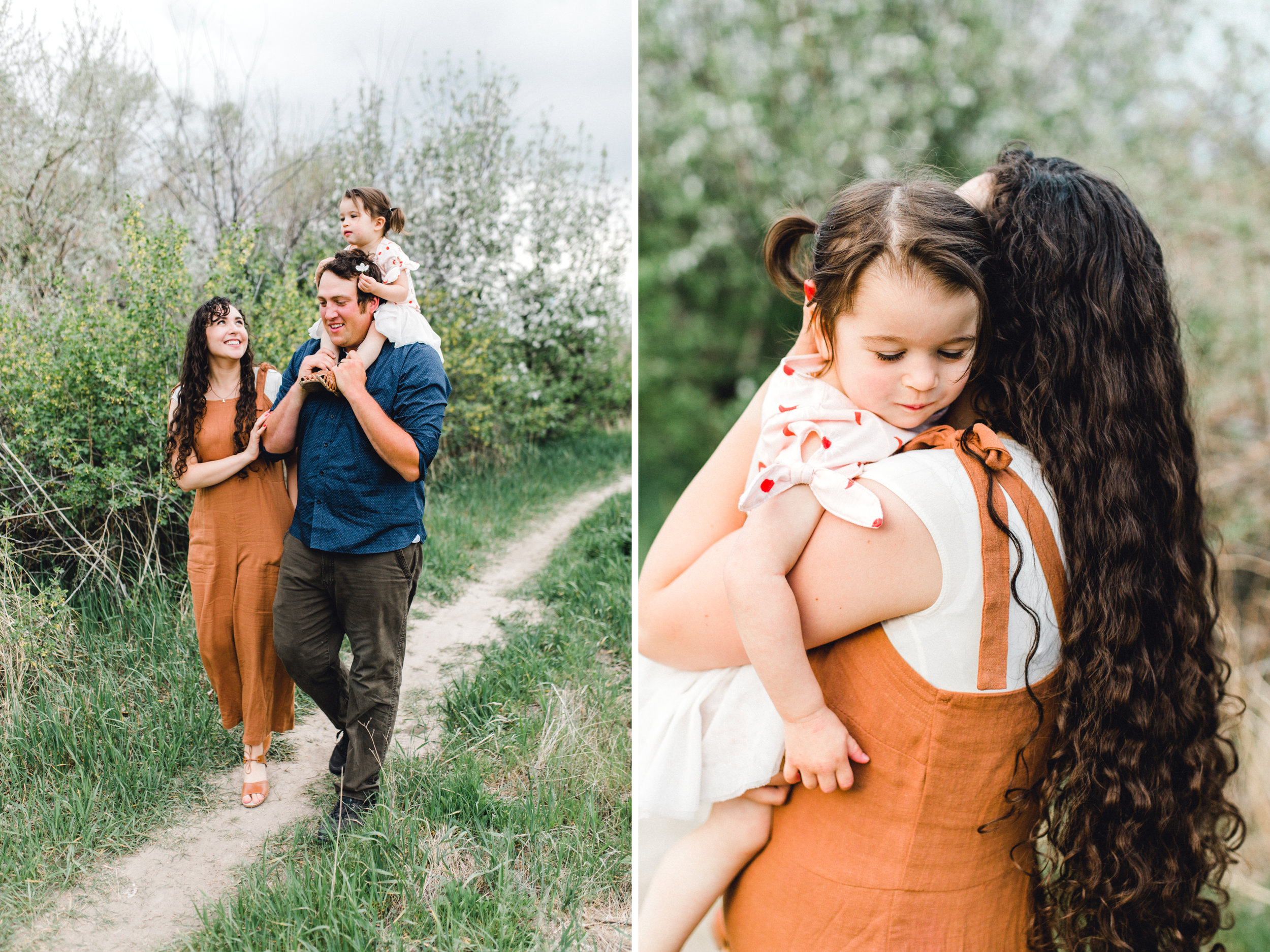 the-best-rexburg-idaho-family-photographer-anna-christine-photographer-11.jpg
