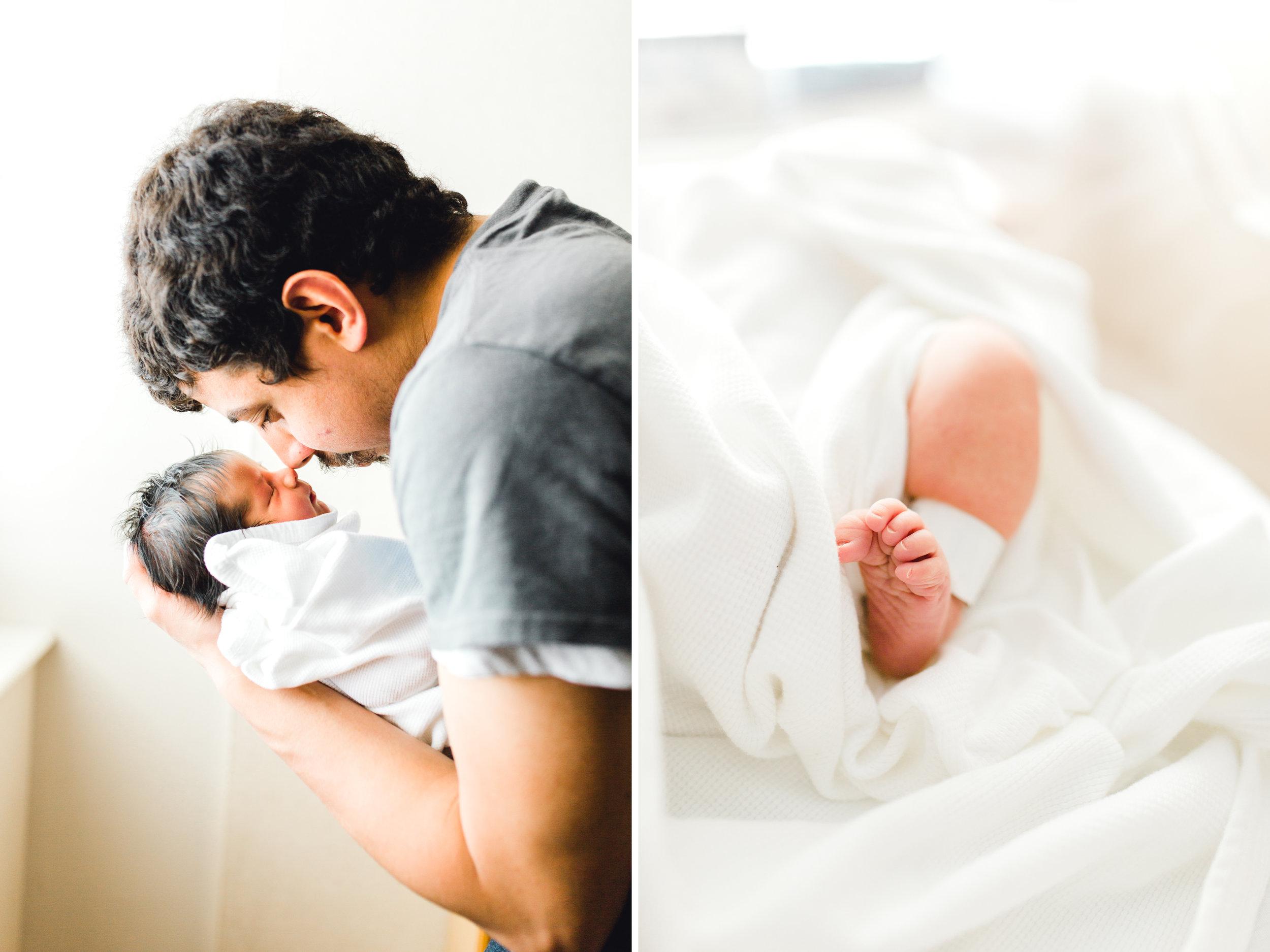 the-best-rexburg-idaho-birth-photographer-fresh-48.jpg