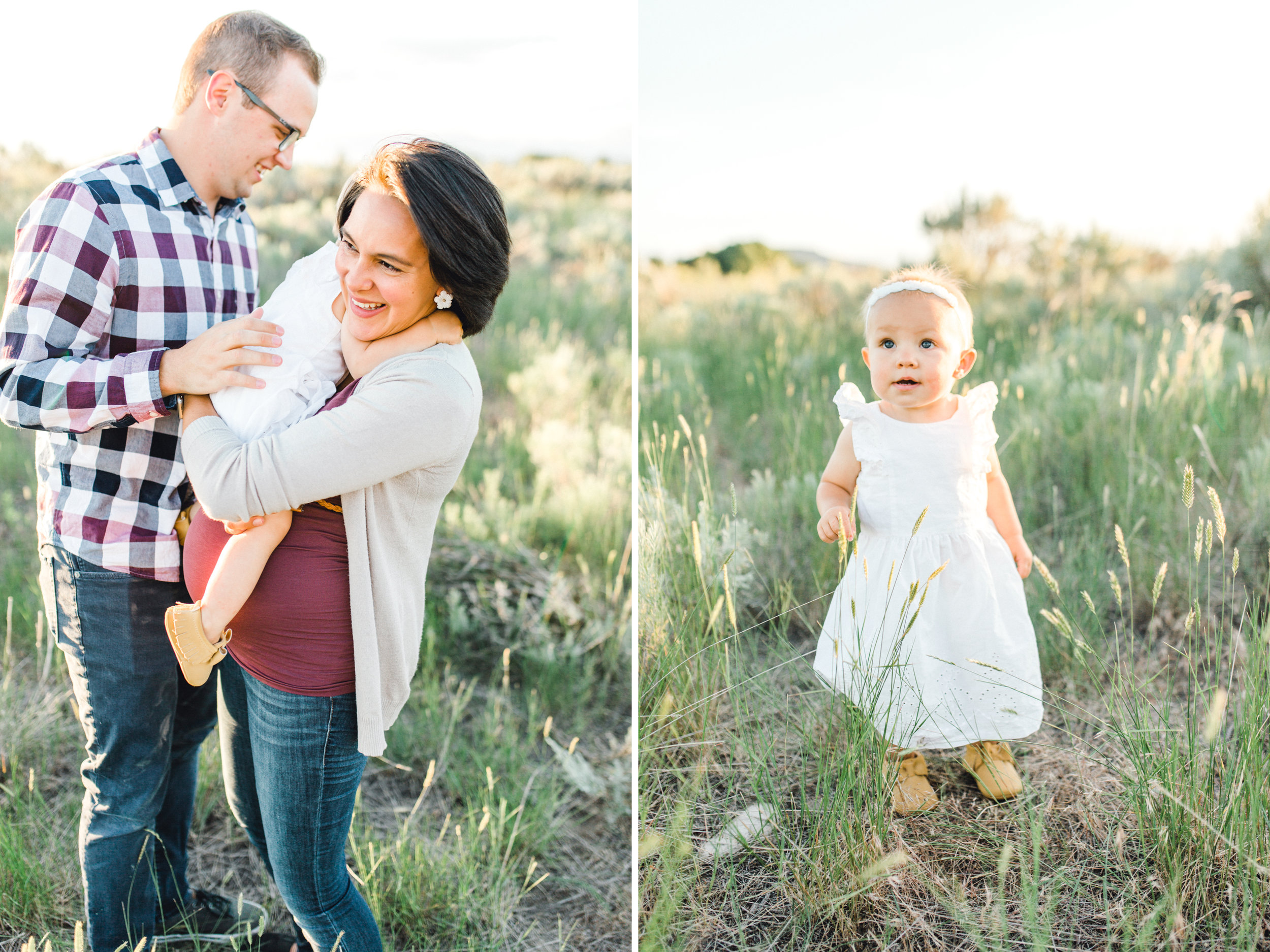 anna-christine-photo-rexburg-idaho-family-photographer-5.jpg