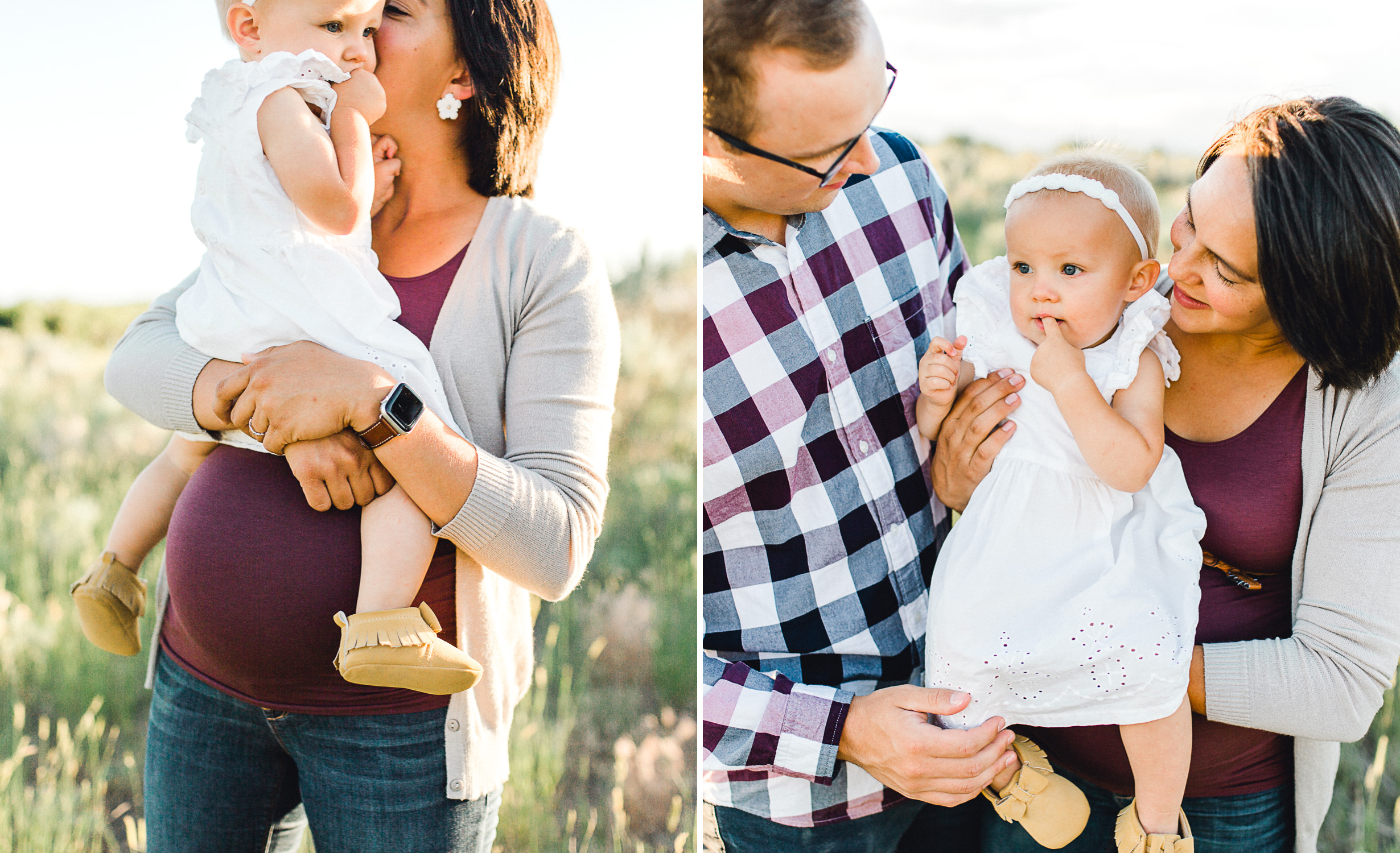 anna-christine-photo-rexburg-idaho-family-photographer-8.jpg