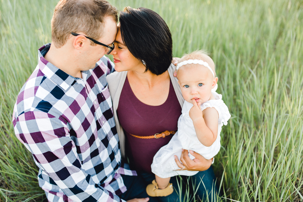 rexburg-idaho-family-photographer-anna-christine-photography-2.jpg