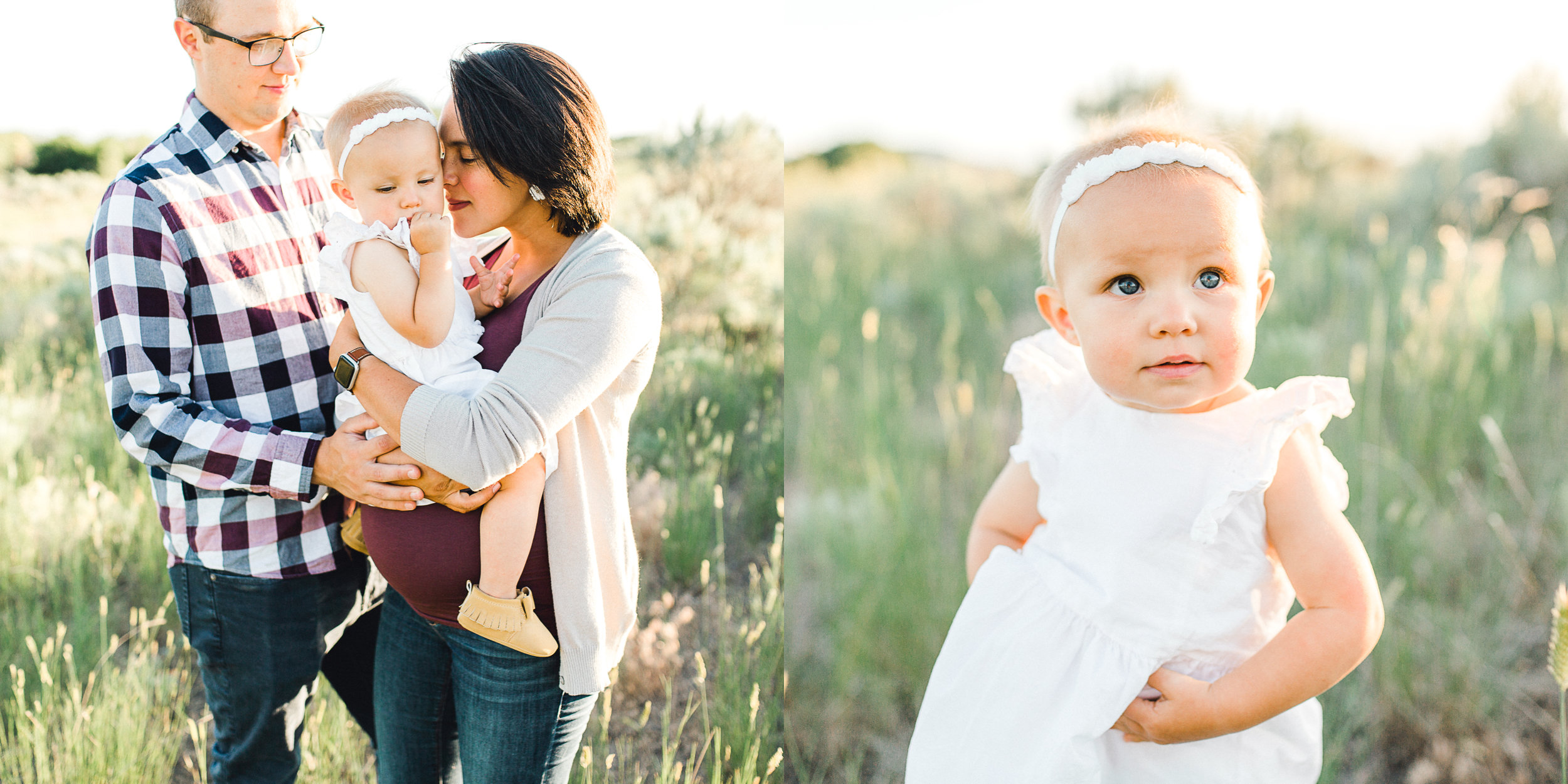 anna-christine-photo-rexburg-idaho-family-photographer-10.jpg