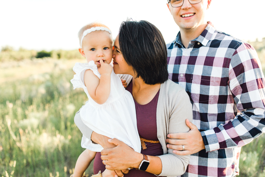rexburg-idaho-family-photographer-anna-christine-photography-4.jpg