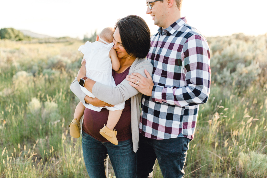 rexburg-idaho-family-photographer-anna-christine-photography-5.jpg