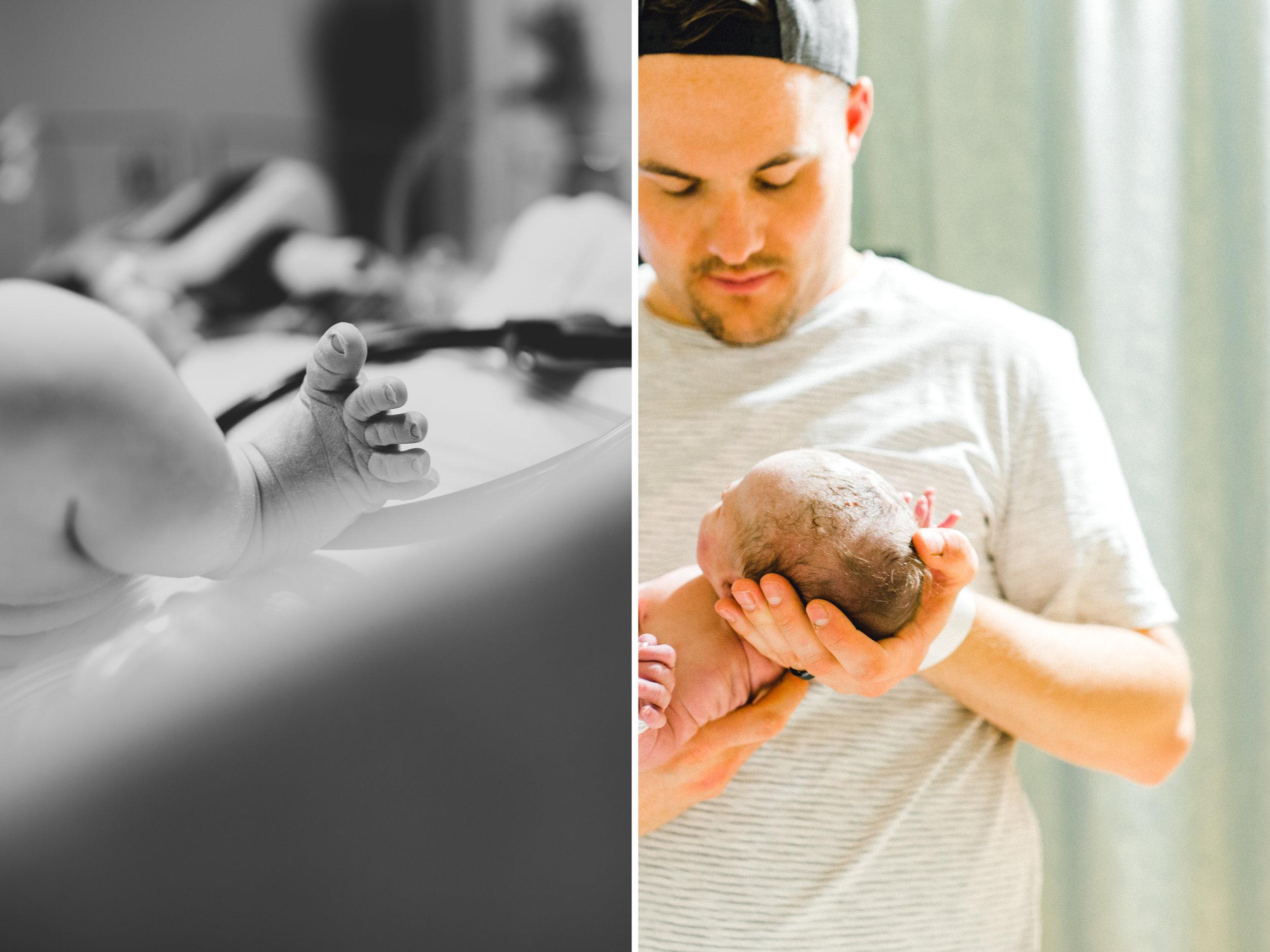 rexburg-idaho-birth-photographer-anna-christine-photo6.jpg
