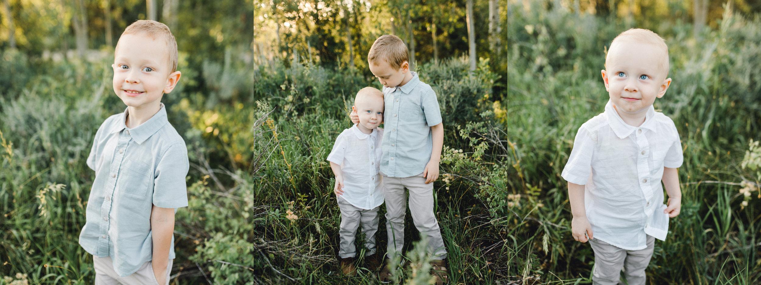 teton-mountain-family-photography-alta-wyoming-driggs-idaho-rexburg-idaho-family-photographer1.jpg