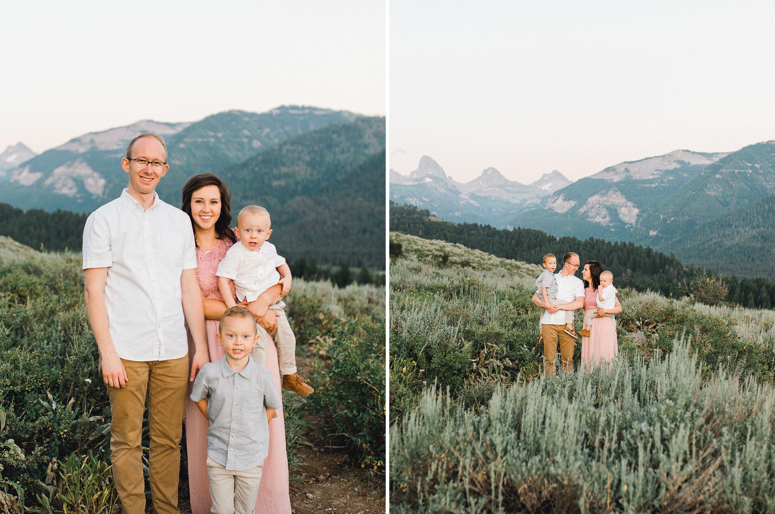 teton-mountain-family-photography-alta-wyoming-driggs-idaho-rexburg-idaho-family-photographer5.jpg